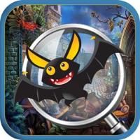 Codes for Hidden objects secret of castle Hack