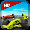 Extreme Formula Championship 2015 Free - YASH FUTURE TECH SOLUTIONS PVT. LTD.