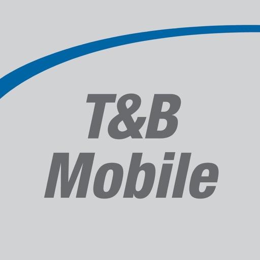 TNB Mobile