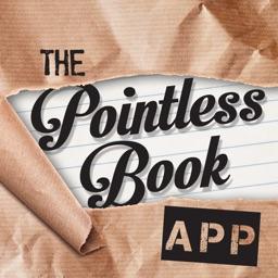 Pointless Book App