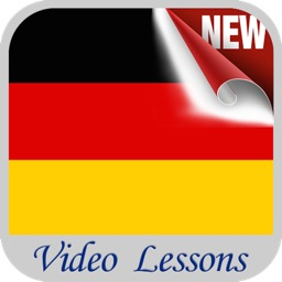 Learn German Video lessons and Tutorials Free Easy and Fun