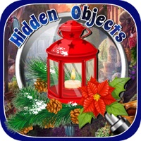 Codes for Hidden objects mystery of roam Hack