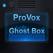 ProVox Ghost Box