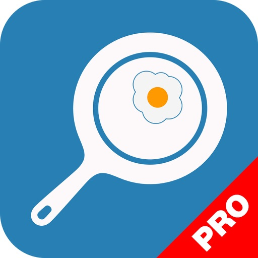Fry Words PRO - Read It, Build It, Trace It, Write It