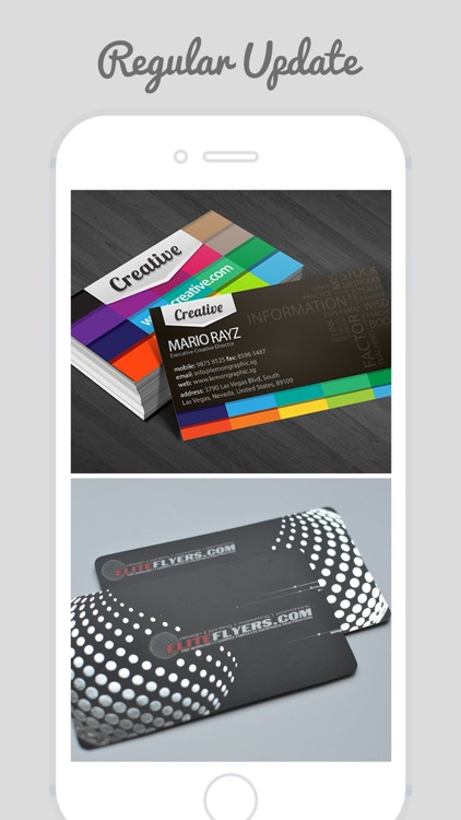Business Card Designs Ideas - Best Collection Of Business Card Design Catalogue