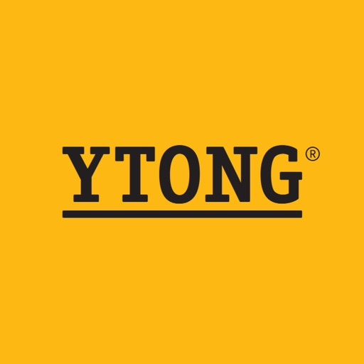 Ytong E P By Leftor D O O