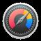 Disk Diag - Bereinige deine Festplatte mit nur ein paar Klicks