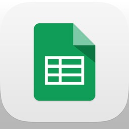 Go Sheets - for Microsoft Office Excel & Quicksheet edition