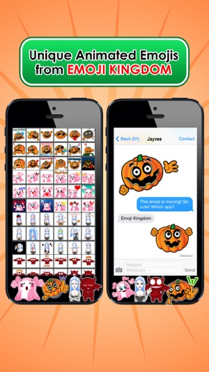 captures dcran diphone - Emoji Iphone Gratuit