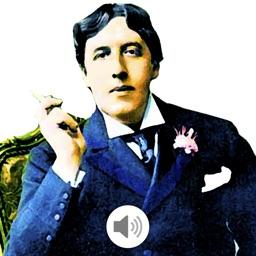 Biografía de Óscar Wilde