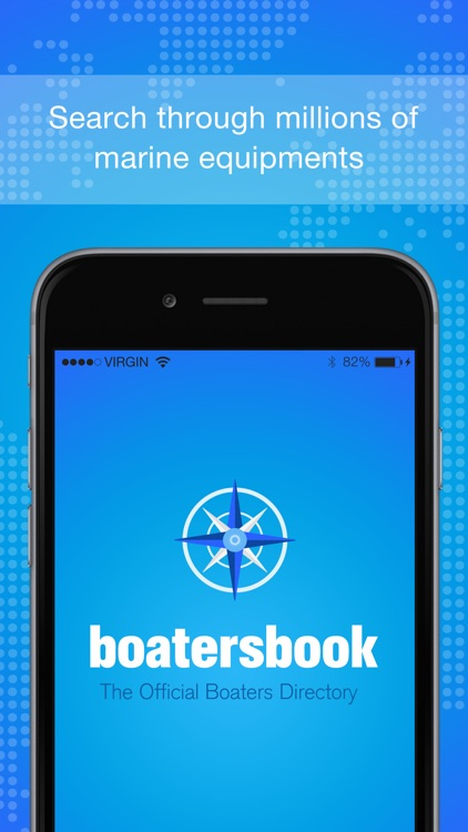 boatersbook screenshot-0