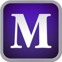 Margetts Risk Profiler