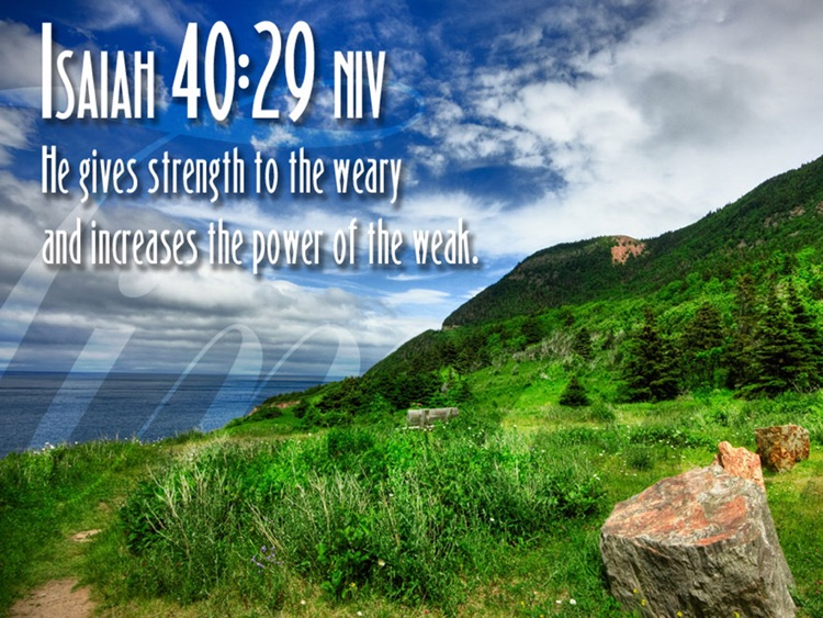 Bible Home - Lock Screen and Wallpaper Photo Editor HD