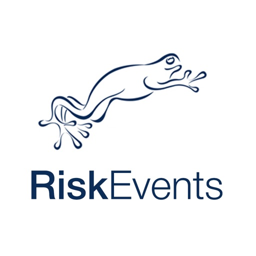 IncisiveMedia Risk Events