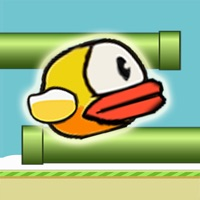 Codes for Rolly Bird - The Bird That Can't Fly Hack