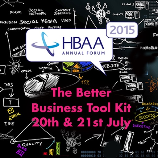 HBAA Better Business Tool Kit