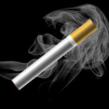 香烟大全百科知识HD 现代时尚女孩魅力惠男人必备