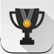 Scored is an elegant, lightning-fast sports app for the iPhone