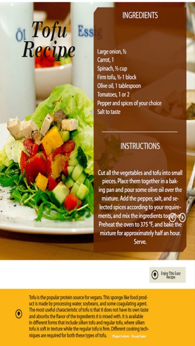 U0027iLiveVeg: The Magazine For Cooking Light With Mediterranean Diet And Raw  Food Recipes For. U0027