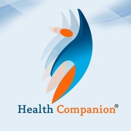 Health Companion
