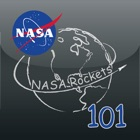 Rocket Science 101 icon