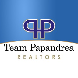 Team P Homes
