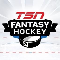 TSN Fantasy Hockey