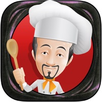 Codes for Chef Story Hack