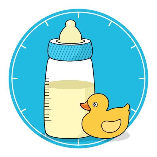 Baby Hub - Activities, Growth and Milestones
