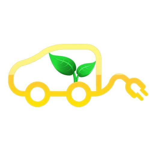 Electric Car Charging Australia