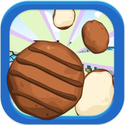 Cookie Maker - Bake Donuts, Cupcakes And Pie
