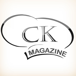 Commercial Kitchen Magazine - The Business End of Food, Drink and Hospitality