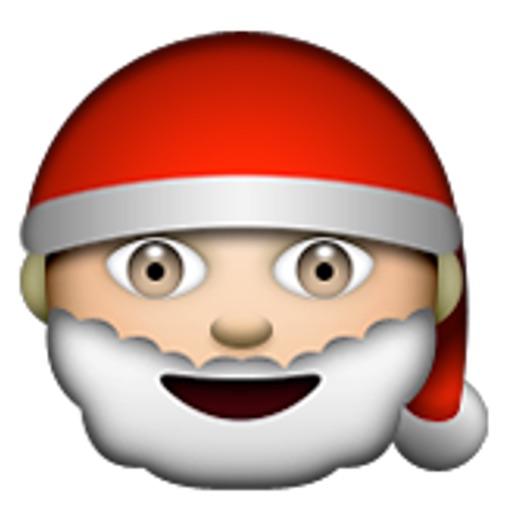 Silly Santa Sort