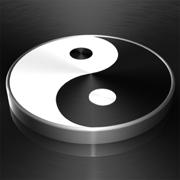 易经爻卦 专业版