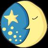 Fall Asleep Now - Calmly & Relaxed