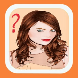 Guess the Pop Celebrity Quiz-Free Game