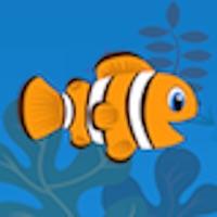 Codes for Speedy Fish - An Endless Flappy Splashy Crossy Zig Zag Fish Adventure Party! Hack
