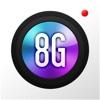 8GRAM - Broadcast on Youtube