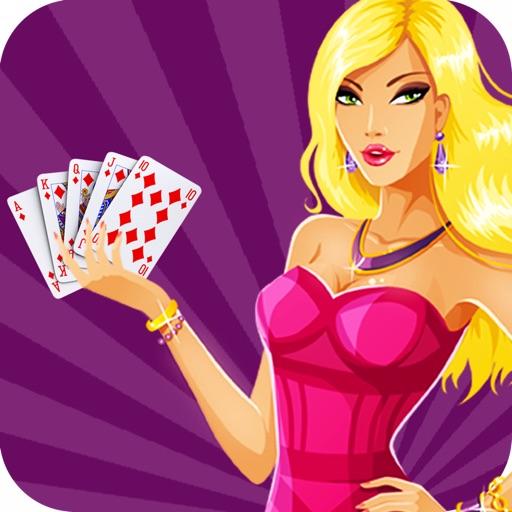 A Millionaire Slot Jackpot Casino Pro