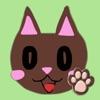 猫パンチでやっつけろ! - iPhoneアプリ