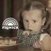 PIQNICK-コラージュやデコできる写真加工アプリ! - iPhoneアプリ