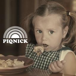 PIQNICK