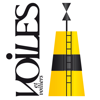 Le balisage maritime - Voiles et Voiliers - Au programme du Permis Côtier