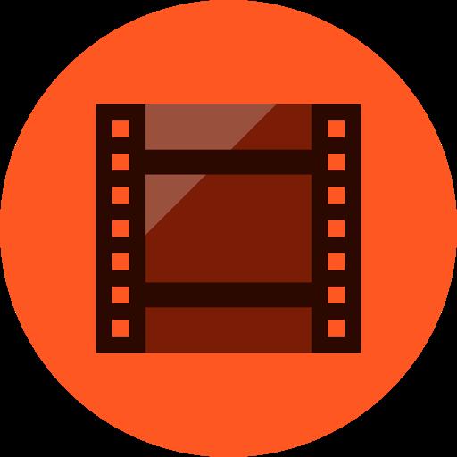 Video Eraser