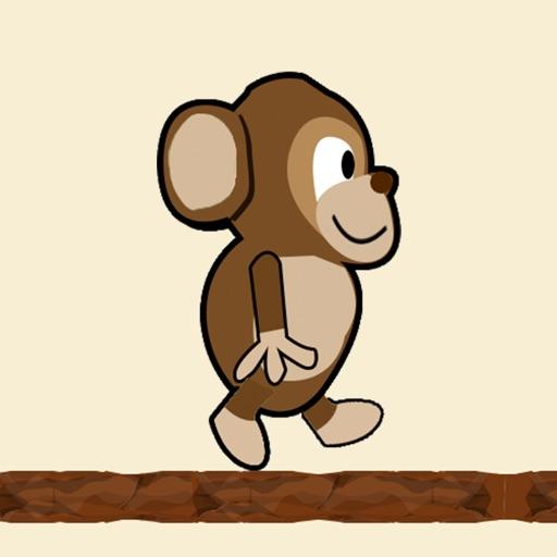 Rush Monkey