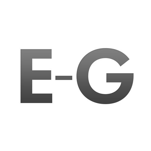 Lancaster Eagle-Gazette for iPad