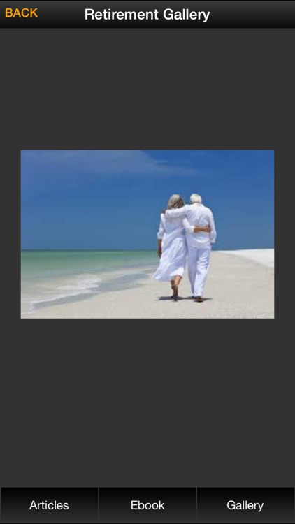 Retire Without Money - EveryThing You Need To Know About Retirement ! screenshot-3
