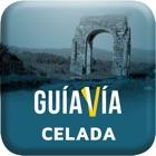 Celada de la Vega. Pueblos de la Vía de la Plata icon