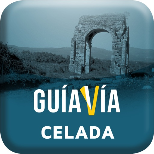 Celada de la Vega. Pueblos de la Vía de la Plata