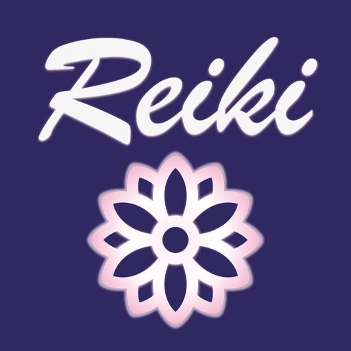 Reiki Music Petite